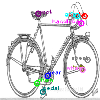bicycle_0023.png