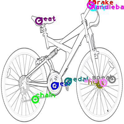 bicycle_0024.png