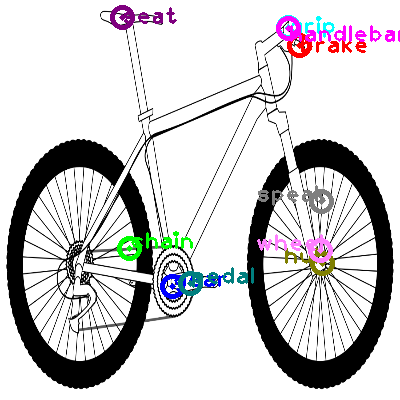 bicycle_0025.png