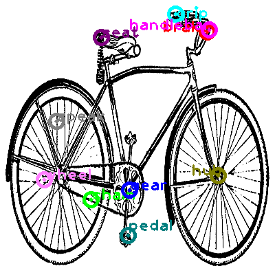 bicycle_0026.png
