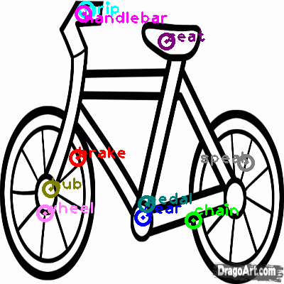 bicycle_0027.png