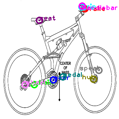 bicycle_0028.png