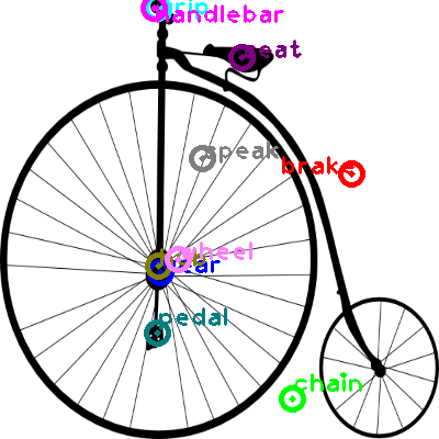 bicycle_0030.png