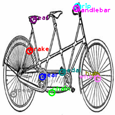 bicycle_0032.png