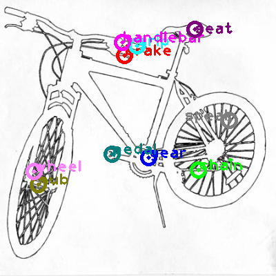 bicycle_0033.png