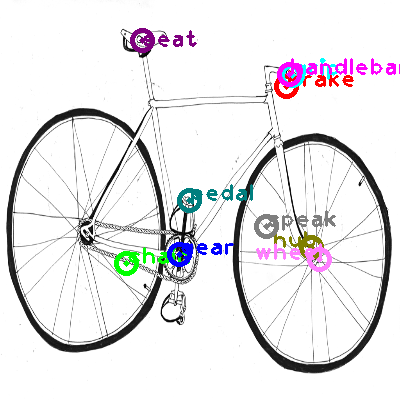 bicycle_0034.png