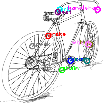 bicycle_0035.png
