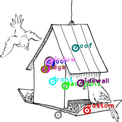bird-house_0003.png