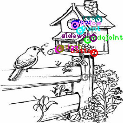 bird-house_0004.png