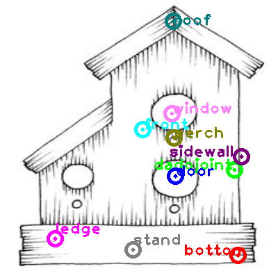 bird-house_0005.png