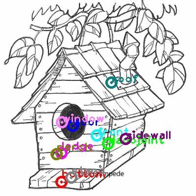 bird-house_0006.png