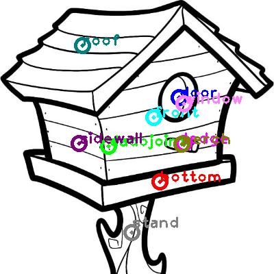 bird-house_0010.png