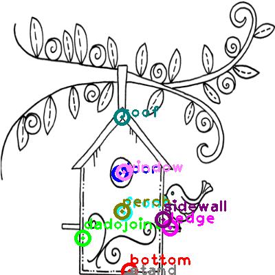 bird-house_0011.png
