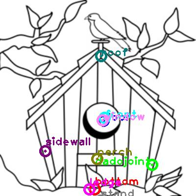 bird-house_0014.png