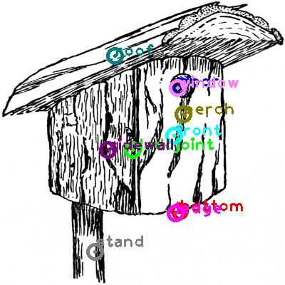 bird-house_0015.png