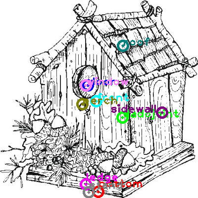 bird-house_0017.png