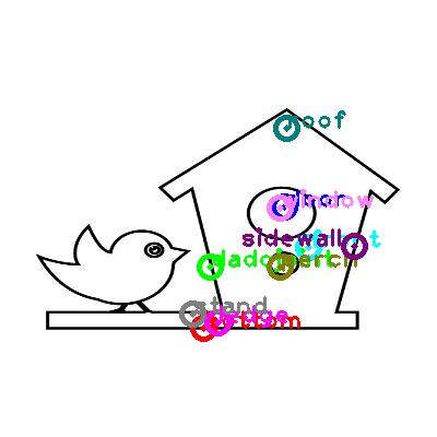 bird-house_0020.png