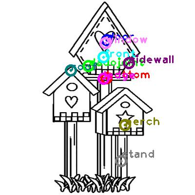 bird-house_0021.png