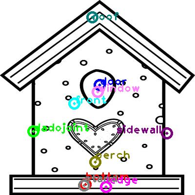 bird-house_0025.png