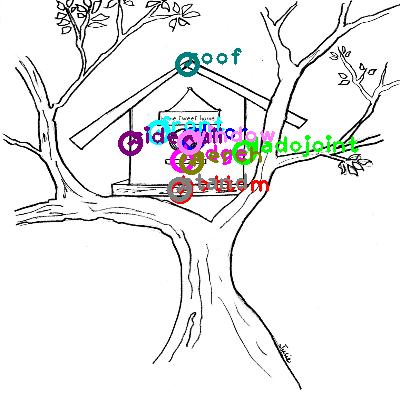 bird-house_0028.png