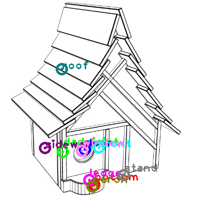 bird-house_0029.png