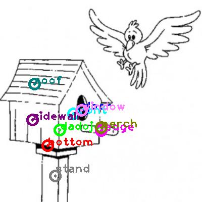 bird-house_0032.png