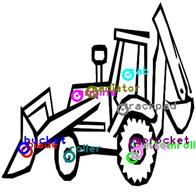 bulldozer_0000.png