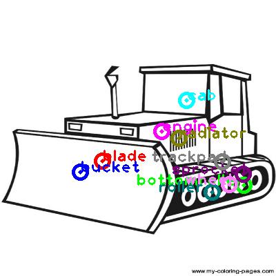 bulldozer_0003.png