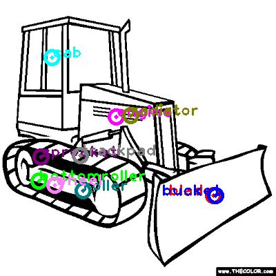 bulldozer_0005.png
