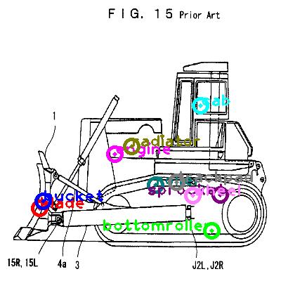bulldozer_0006.png