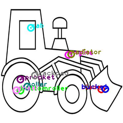 bulldozer_0007.png