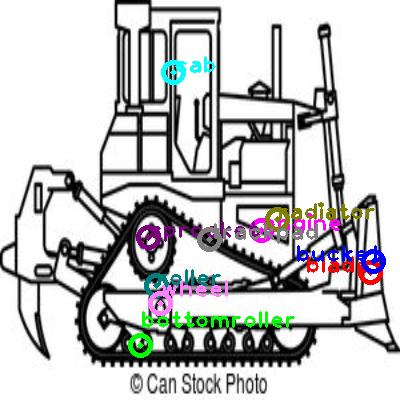 bulldozer_0008.png