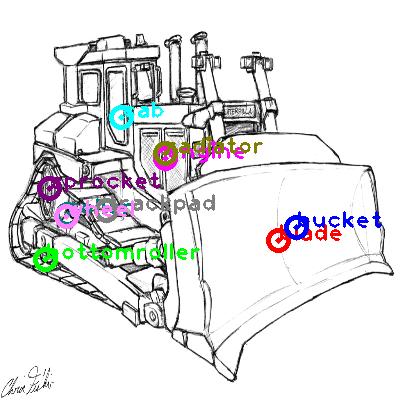 bulldozer_0009.png