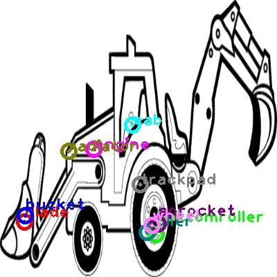bulldozer_0011.png