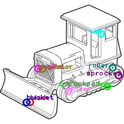 bulldozer_0013.png