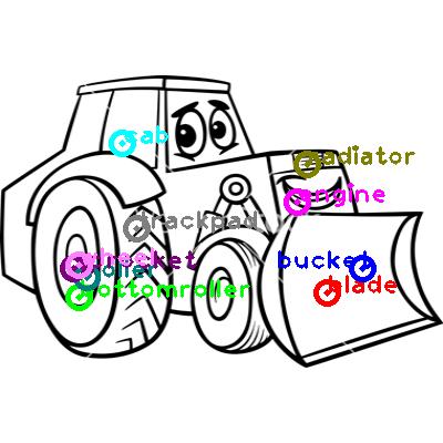 bulldozer_0014.png