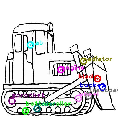 bulldozer_0016.png