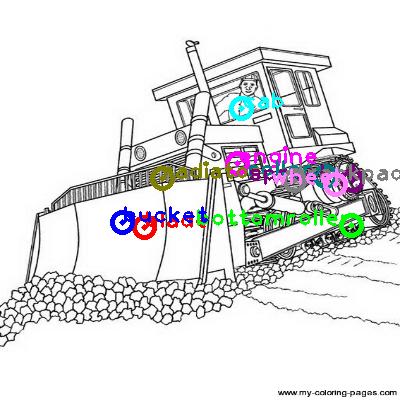 bulldozer_0019.png