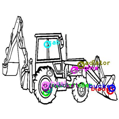 bulldozer_0021.png