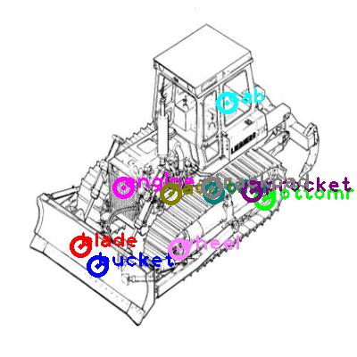 bulldozer_0024.png