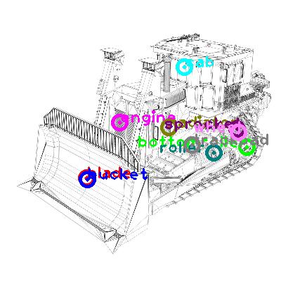 bulldozer_0025.png