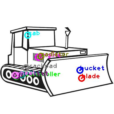 bulldozer_0026.png