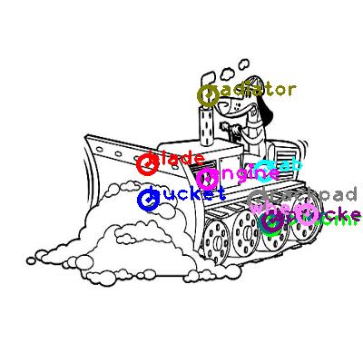 bulldozer_0027.png