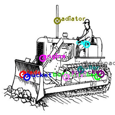 bulldozer_0028.png