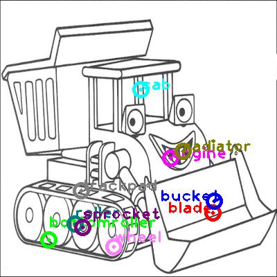 bulldozer_0033.png