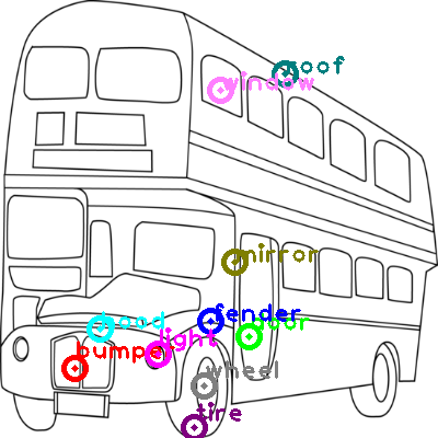 bus_0003.png