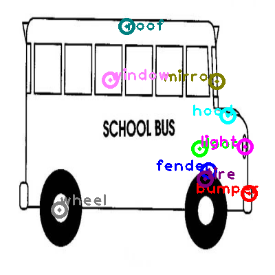 bus_0015.png