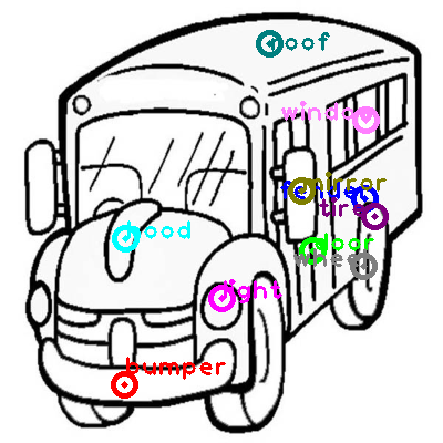 bus_0016.png