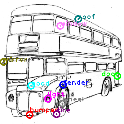 bus_0023.png