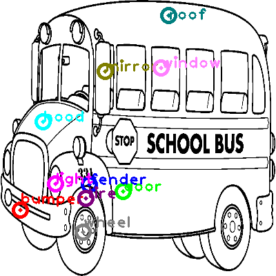 bus_0026.png